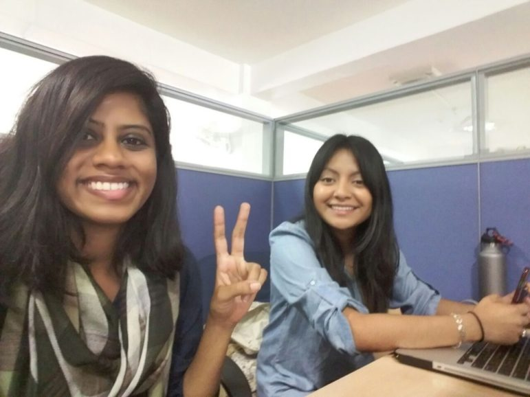 Summer Internship India Cultural Vistas Fellowship